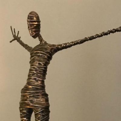 4. Bronze