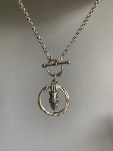 Rache Ducker Jewellery