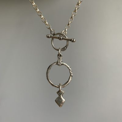 Rachel Ducker Jewellery
