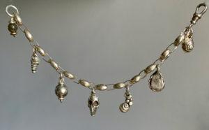 Rachel Ducker JewelleryRachel Ducker Jewellery