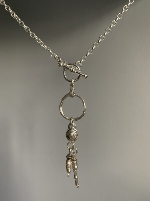 Rachel Ducker Jewellery